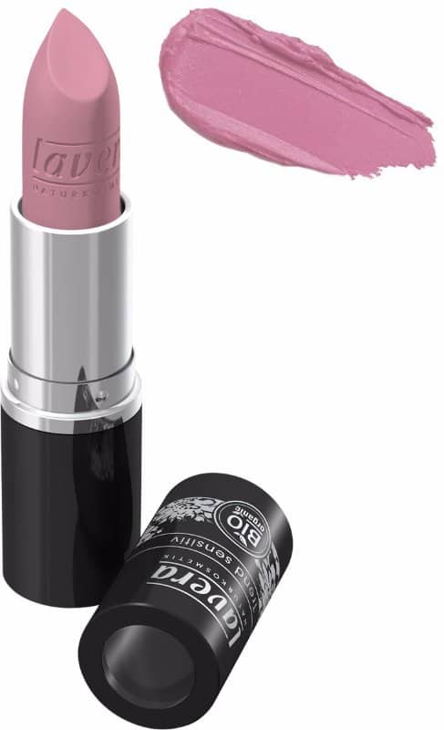 lavera-beautiful-lips-colour-intense-mattn-pink-25-129061-en