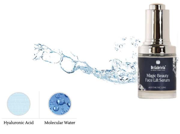 magic-beauty-facelift-serum