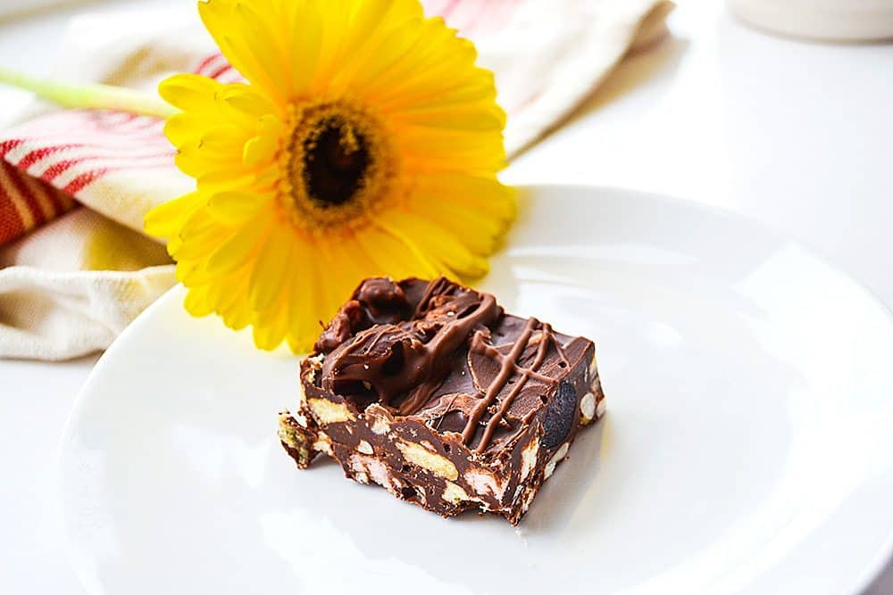 vegan-rocky-road-1