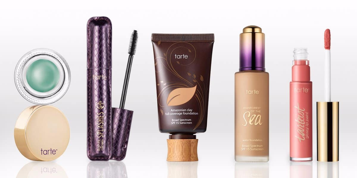 1462823487-tarte-makeup-cosmetics-best-sellers