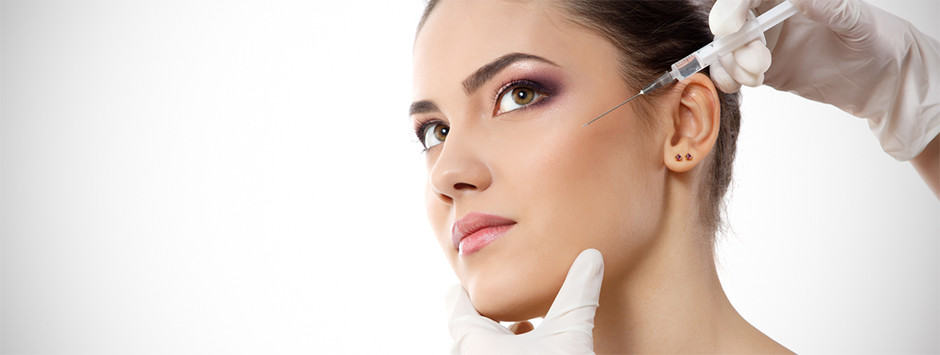 Are Dermal Fillers Vegan Friendly