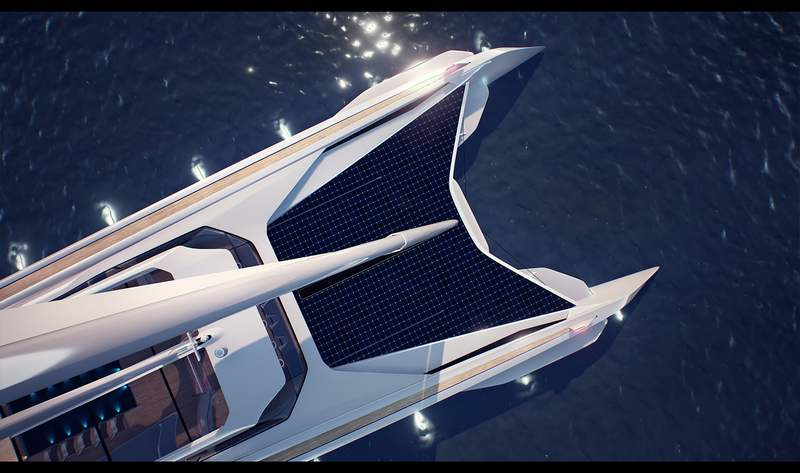 eco-catamaran-50-meter-sailing-yacht-4