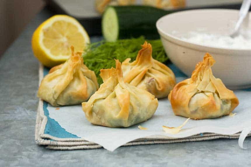 greek-filo-parcels-6