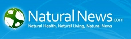 naturalnews-logo_jpeg