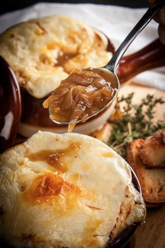 the-best-vegetarian-french-onion-soup