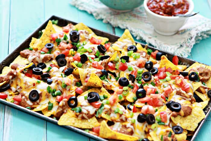 ultimate-nachos-3