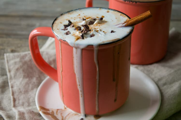 boozy-hot-chocolate-recipes-vegan-boozy-mexican-spiced-hot-chocolate