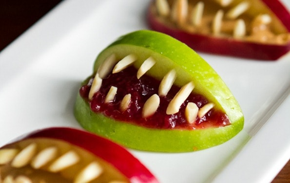 halloween-apple-bites-6998