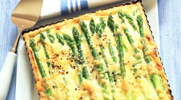 l_1388_ricotta-and-asparagus-quiche-cut1