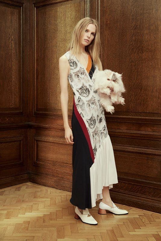 http://www.neimanmarcus.com/en-gb/Stella-McCartney/Apparel/cat12110747/c.cat