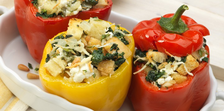 ny_spinachandgoatcheesestuffedpeppers