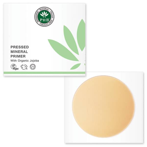 phb-ethical-beauty-pressed-mineral-primer-9g