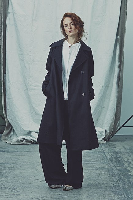 skallstudio_lookbook_johnnycoat