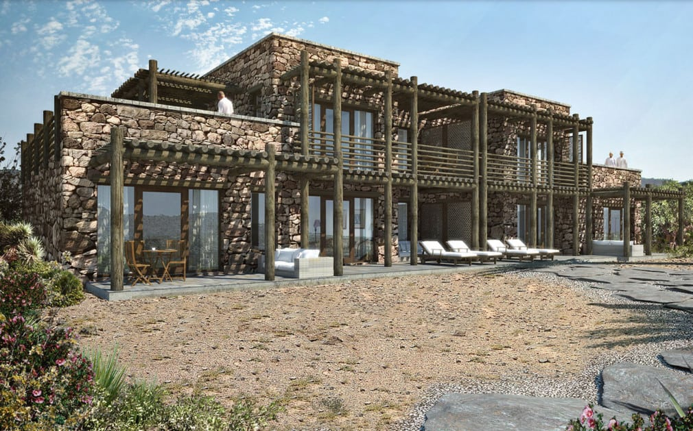 110542-alila-jabal-akhdar-rooms-exterior