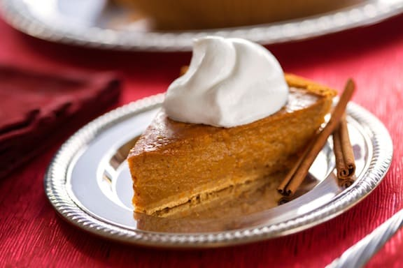 easy-vegan-pumpkin-pie