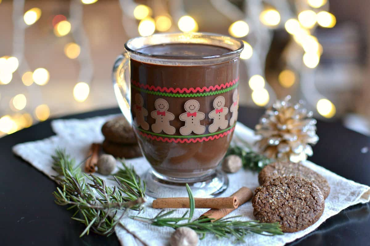 gingerbread-hot-chocolate-6