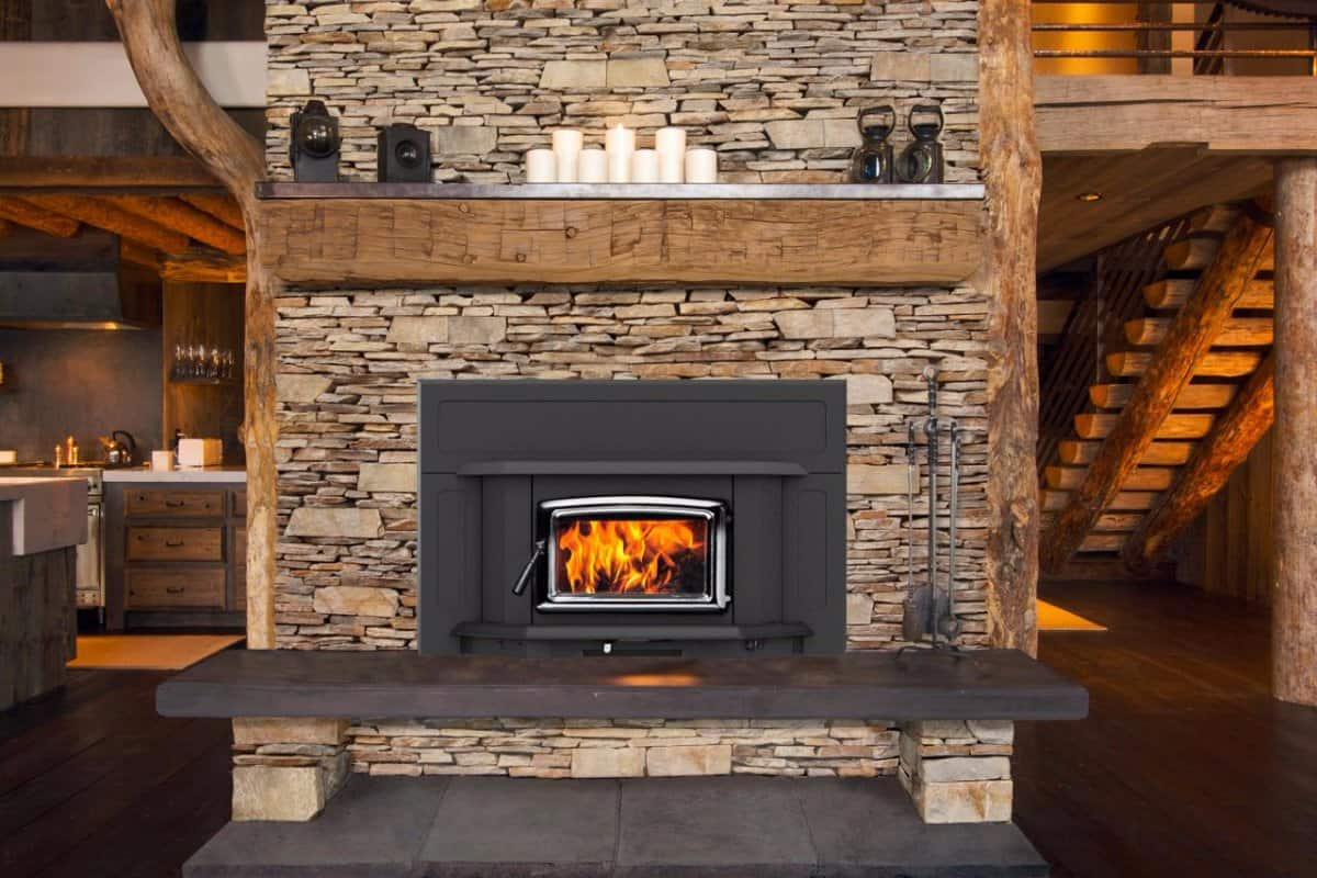 original-pacific-energy_706_wood_burning_insert-jpg-rend-hgtvcom-1280-853