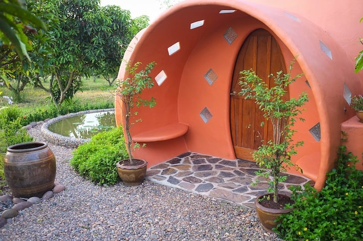thai-dome-home-by-steve-areen-18