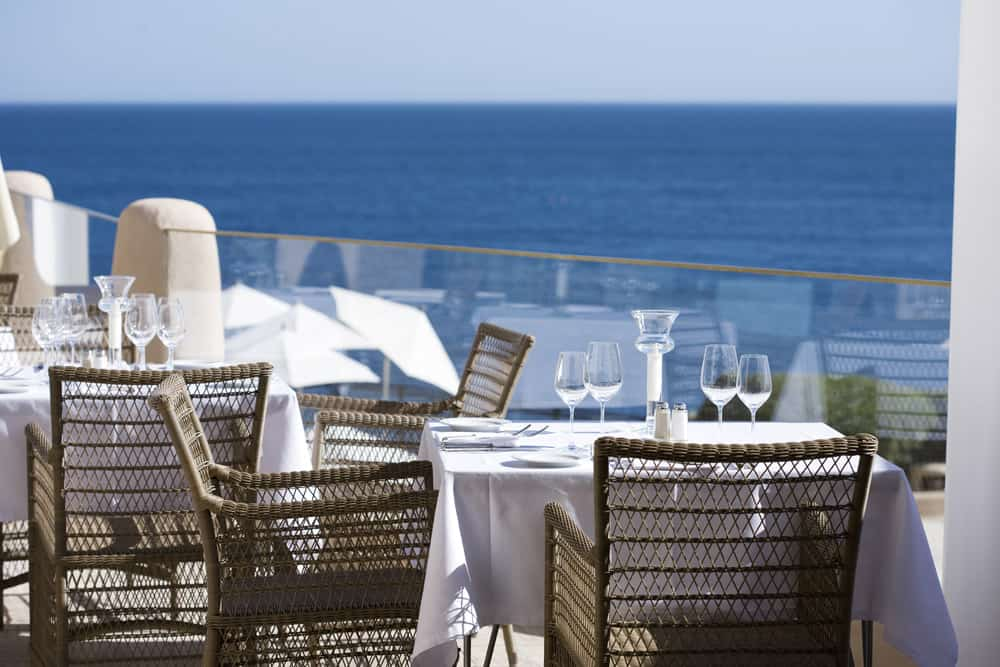 vilalara-thalassa-resort-bg-restaurant-panoramic-view