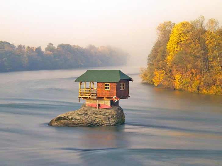 drina-river-home-serbia-lead