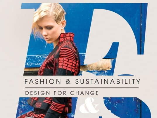 eco-fashion-book-fashion-and-sustainability-design-for-change-537x402