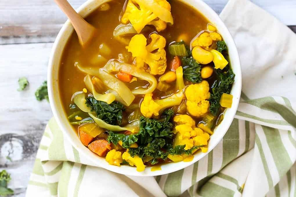 cleansing_vegetable_turmeric_soup_8