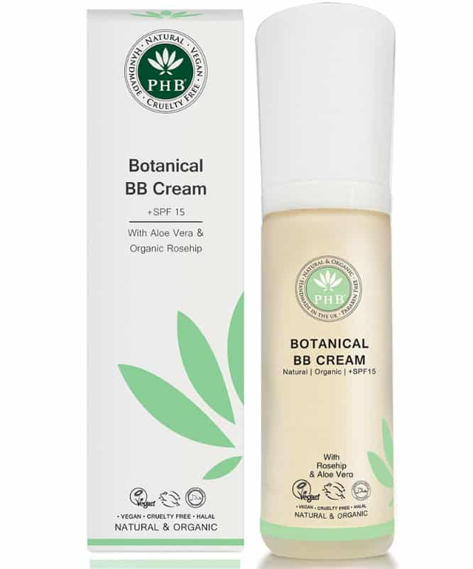 fair-bb-cream-web-rgb-2