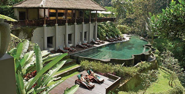 maya-ubud-spa-pool-9