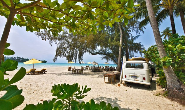 soneva-kiri-beach-restaurant_supplier_package_hero_image