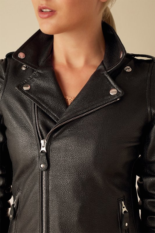 the-sway_the-byron_leather-jacket_black-with-studs_2