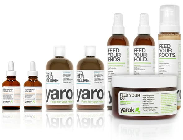 yarok-haircare-feed-your-hair-products-shampoo-conditioner-shine-serum-mousse-scalp-serum