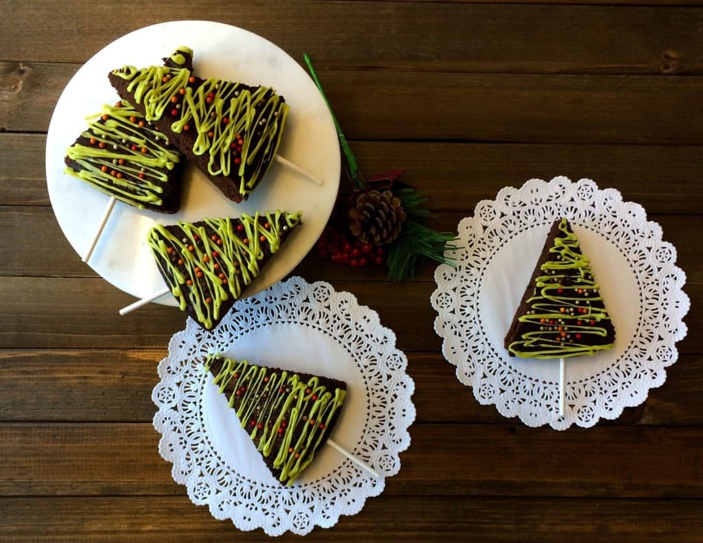 edible vegan gifts to make