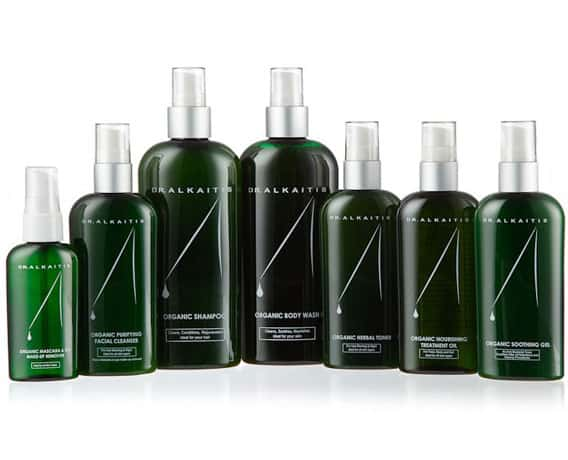dr-alkitis-products
