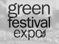 green_festivals_partner