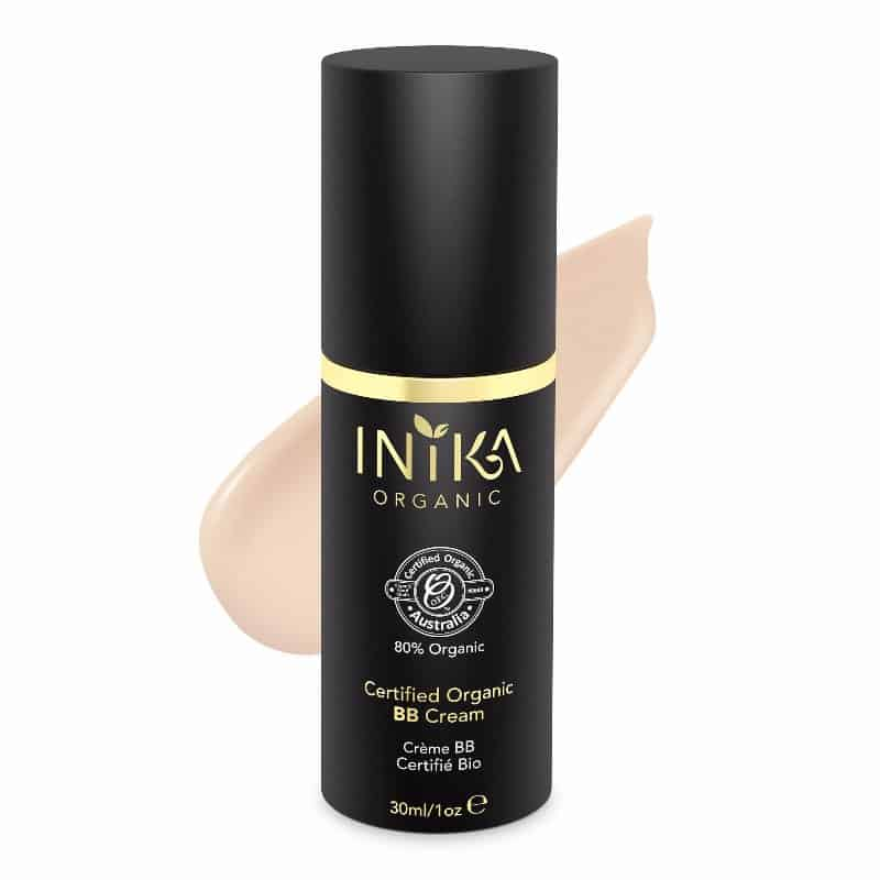 inika_certified_organic_bb_cream_porcelain_30ml_with_product-1