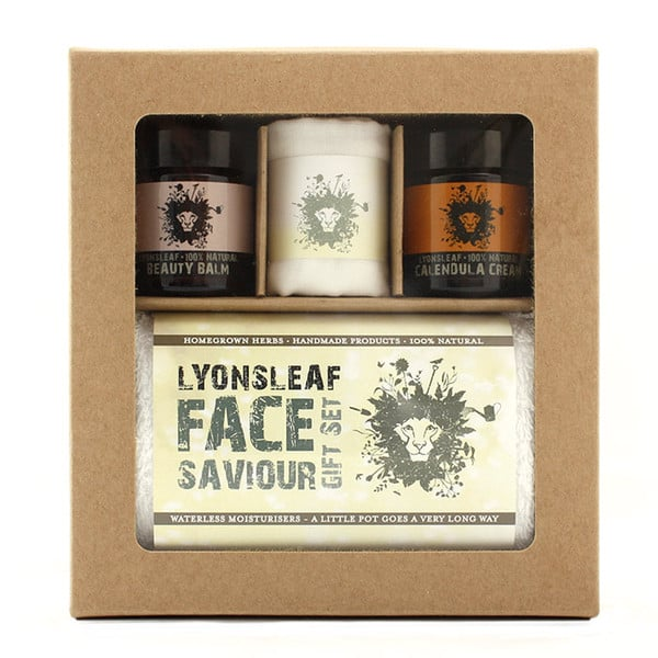 lyonsleaf-face-saviour-gift-set