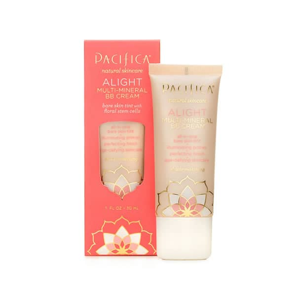 pacifica-alight-multi-mineral-bb-cream-30ml