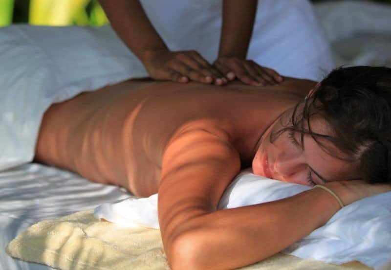 relax-and-enjoy-some-me-time-soneva-resorts
