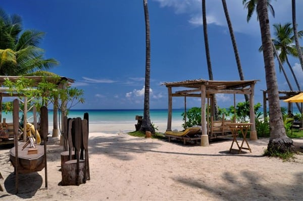relax-and-enjoy-some-me-time-soneva-resorts_10