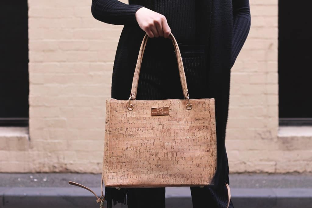 tote-ourstory_1024x1024
