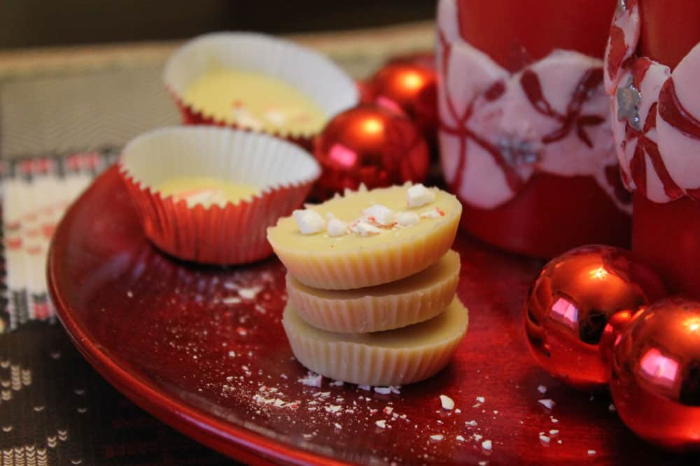 white-chocolate-candy-cane-cups-wide