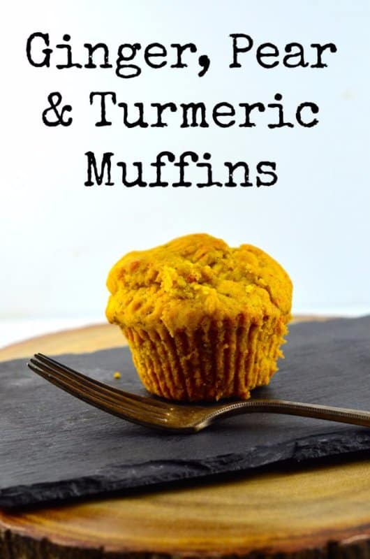 ginger-pear-and-turmeric-muffins-text-620x936