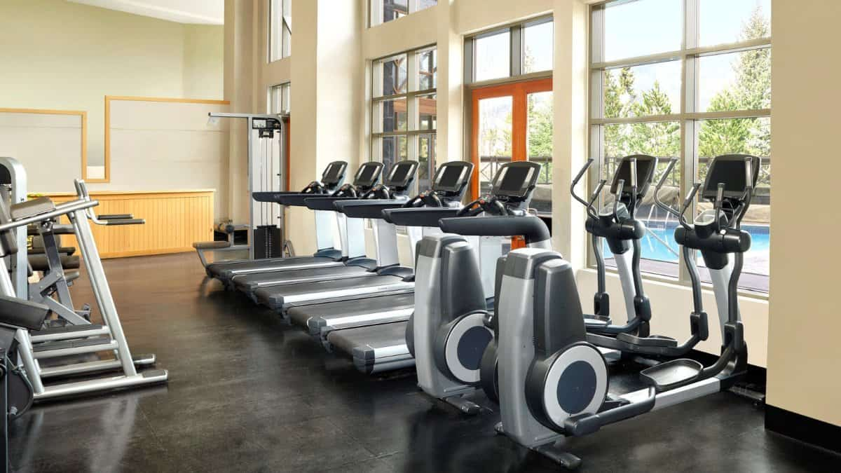 westin_whistler_fitness_center2