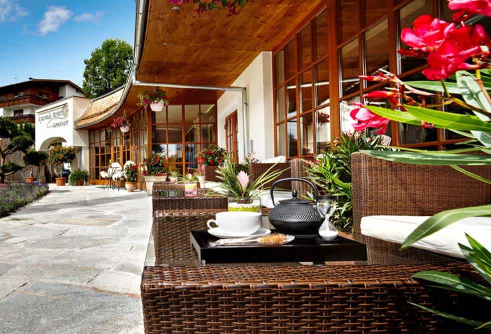 ayurveda-resort-sonnhof-austria_06_big