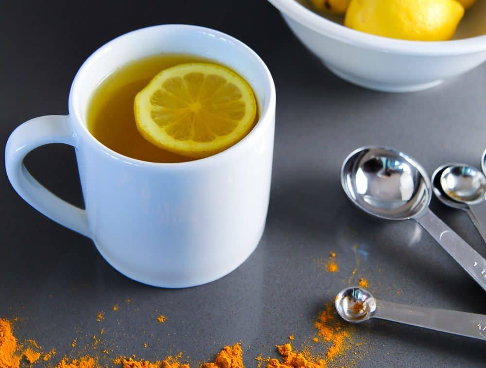 lemon-water-and-turmeric1