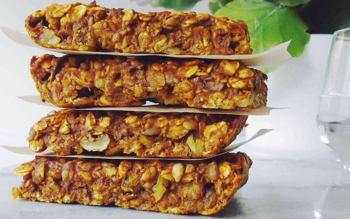 sugar-free-turmeric-power-bars-b