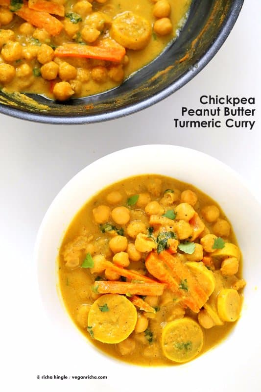 turmeric-pb-chickpea-curry-3778