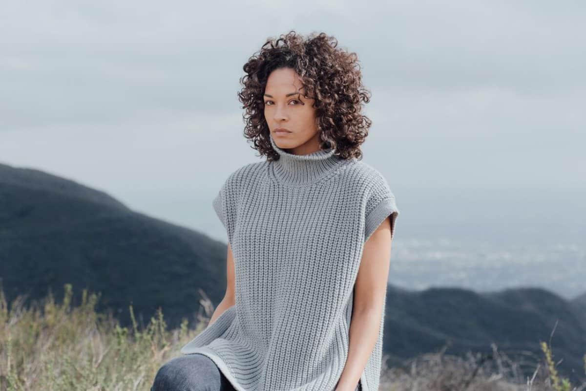 New Ethical Fashion Brands