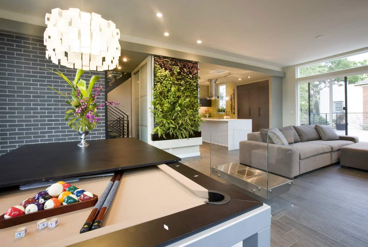 How To Give Your Home An Eco Friendly Interior Design Makeover