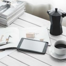 10 Reasons Why I Quit Coffee For Good